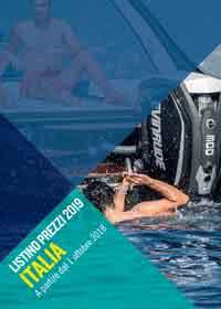 Evinrude Outboards Pricelist