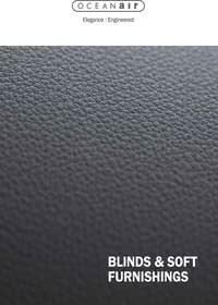 Oceanair Blinds Catalogue