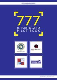 Pilot Book 777 Catalogue