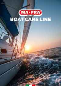 Catalogo Mafra Nautica