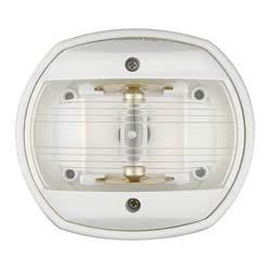 Osculati Maxi 20 White ABS Body 135 Degrees Stern White Navigation Light 24V