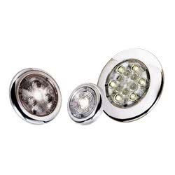 Luce cortesia Attwood 6 Led