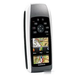 GPS portatile Garmin MAP 78