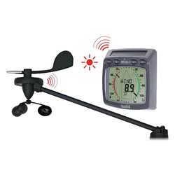 Sistema Wind Wireless Raymarine Tacktick