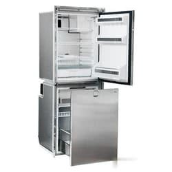 Isotherm fridges with removable drawer Isot | Nautica Basile