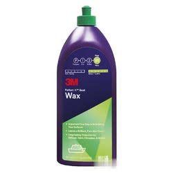 Carnauba wax 946 ml