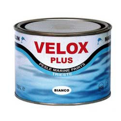 Antivegetativa MARLIN Velox Plus