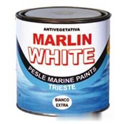 Antivegetativa MARLIN White