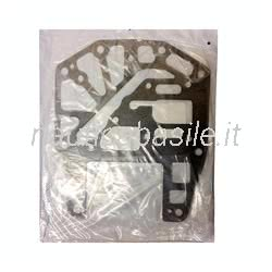 GASKET,EX HSG-PWHD