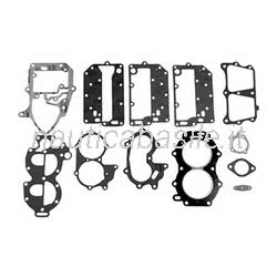 GASKET SET, PWHD