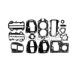 GASKET SET-PWHD