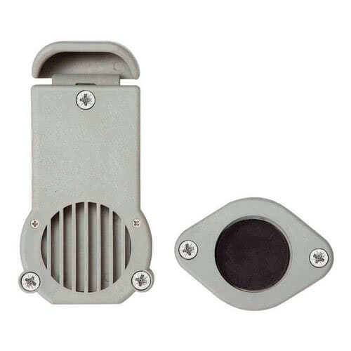 Boat Parts OSCULATI SS Expandable Water Drain Plug With