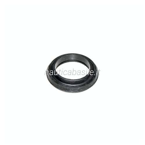 Johnson Evinrude OMC 310058 Thermostat Seal